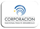 CND  -  Corporacin Nacional para el Desarrollo