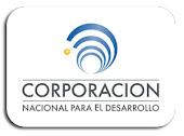 CND  -  Corporación Nacional para el Desarrollo