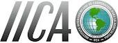 IICA - Instituto Interamericano de Cooperación para la Agricultura
