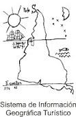 SIG - Sistema de Información Geográfica