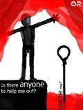 Is There Anyone to Help Me Out? - امیدرضا