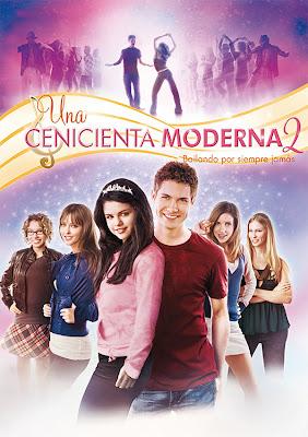 Una cenicienta moderna 2 (2008) online y gratis