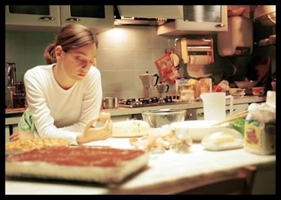 I pasticci di roby torta agli agrumi da la finestra di fronte 2003 - Film completo la finestra di fronte ...