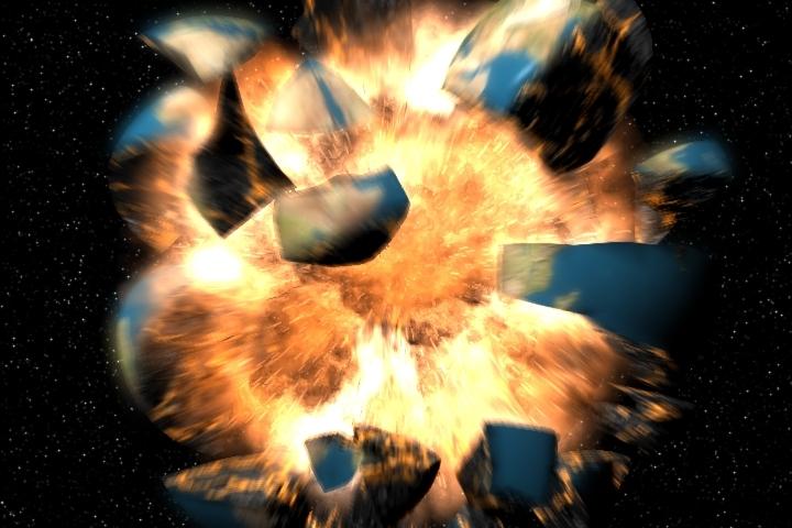 http://3.bp.blogspot.com/_TQnzgXCADuc/TMsF1t4Er_I/AAAAAAAAAUE/6RtFYWQMIfE/s1600/world+explosion.jpg