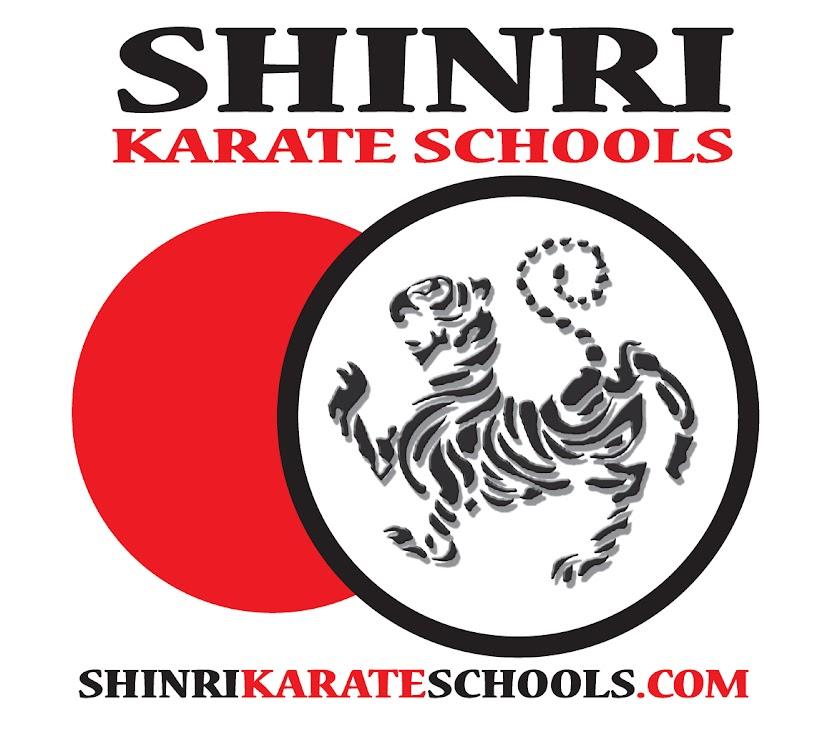 Shinri Karate Schools