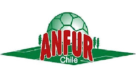 Anfur Chile