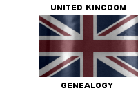 United Kingdom Genealogy Forum
