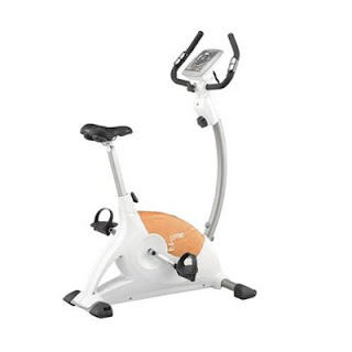 Used Stationary Bikes, calories  used exercise bike, used stationary bikes sale, used exercise equipment for sale, selling used exercise equipment, donate used exercise equipment, used paramount exercise equipment