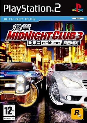 http://3.bp.blogspot.com/_TRBFVfDbcxk/R2Cr1nke-dI/AAAAAAAACf0/eD-HQyl9ABE/s400/ps2_midnight_club_3_dub_edition_remix.jpg