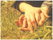 contigo quiero estar