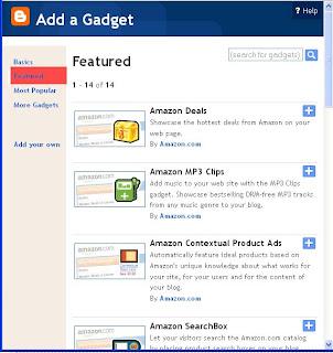 Download movie,single/album mp3,software full version,artikel,tutorial,blogspot,blogger,news atau berita indonesia