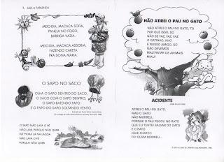 Imagem+002 Textos, parlendas, histórias, quadrinhos... para crianças