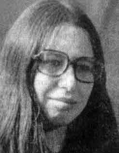 Mercedes Villanueva