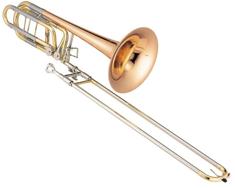 [Image: trombone.jpg]