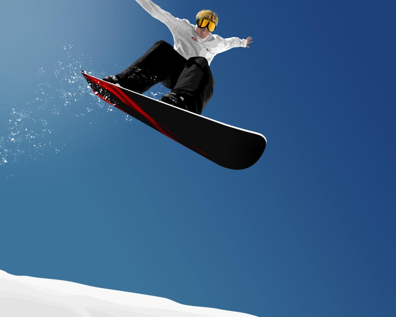 http://3.bp.blogspot.com/_TRodsnmN40M/S6pptCRGSaI/AAAAAAAAJ24/8VsfMSZzC3g/s1600/snowboarding-wallpapers_12628_1280x1024.jpg