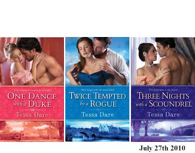 ALPHA Reader One Dance With A Duke Stud Club 1 By Tessa DARE