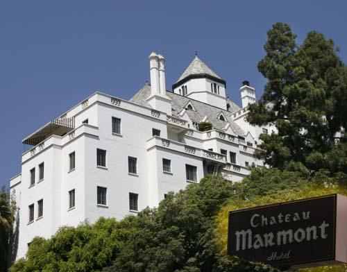 last night at chateau marmont pdf