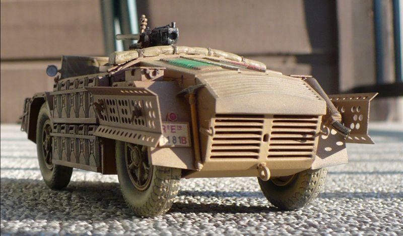 dieselpunk weapons car interior design. Black Bedroom Furniture Sets. Home Design Ideas