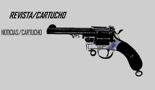 Noticias Cartucho