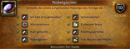 Nobelgärtner