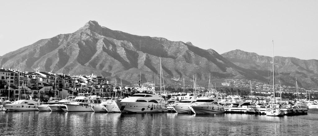 [Marbella+050_rs.jpg]