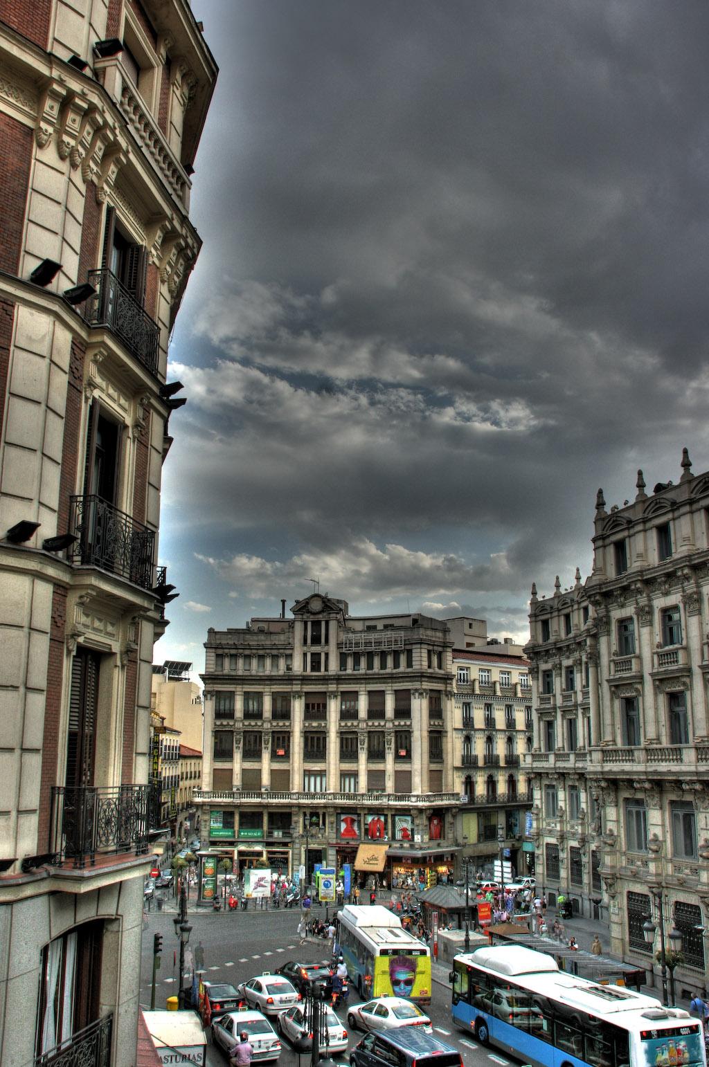 [Madrid+HDR+01_rs.jpg]