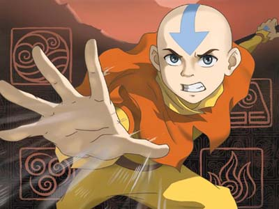 ����� ����� ������ ������ ��� ����� 1 2 �����  3 avatar-the-legend-of