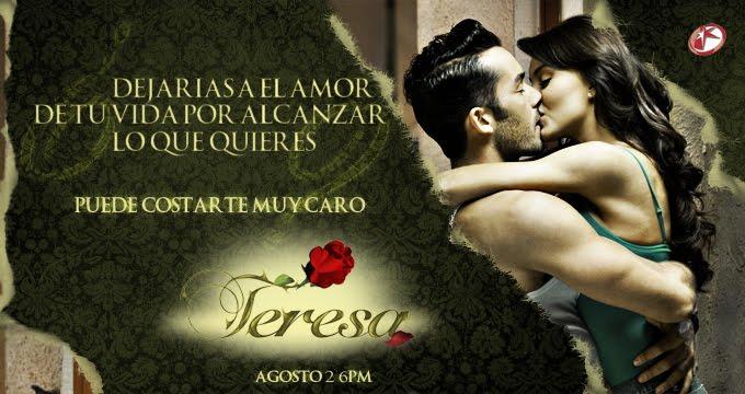 http://3.bp.blogspot.com/_TSpEc3dwCbY/TFGX837Qi_I/AAAAAAAAA-4/KmJeyzb6oF0/s1600/teresa+poster.jpg