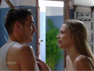 ახალგაზრდა ქვრივის ფოტოები - Page 2 La-viuda-joven-telenovela-7