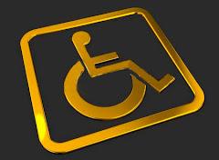 "<a href=""http://www.expertlosangelesattorney.com/SocialSecurityDisability.html"">Disability</a>"