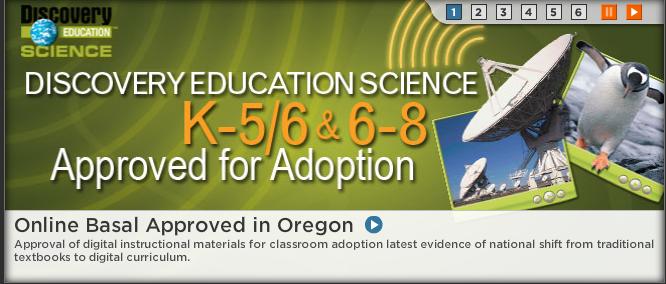 Education Webinars Has Its Mojo Working With