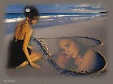 Silencio... Corazón amando