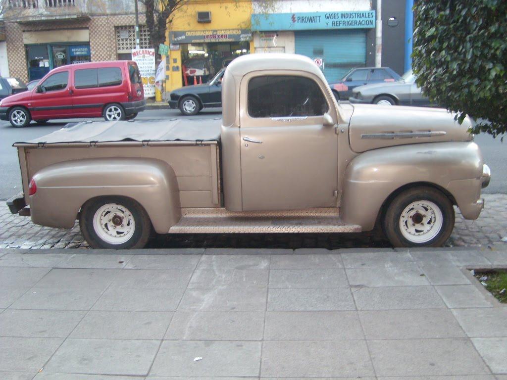 Camionetas Ford Veracruz Autos Motos Y Otros Mercadolibre ...