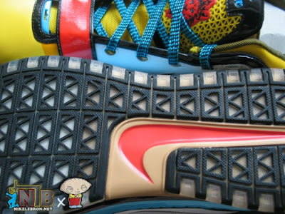 36d4f771816 ... Thanks to NLB and Grandiose we are pleased to provide you with a pile  of detailed lebron james nike ...