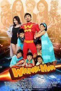 watch Wapakman pinoy movie online streaming best pinoy horror movies