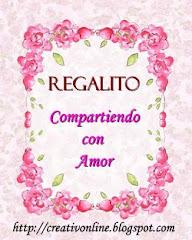 http://creativonline.blogspot.com