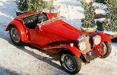 Classic Triumph Cars Models Triumph Dolomite 8