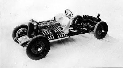 Triumph Dolomite 8 Parts 4 ~ Classic Triumph Cars
