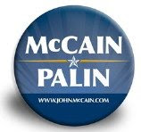 McCain/Palin '08