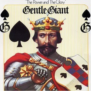 Covers από CDs - Σελίδα 2 Gentle+Giant+Power+and+the+Glory