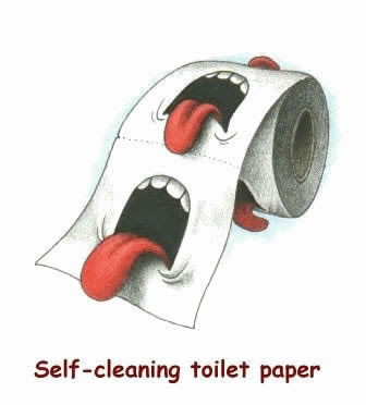 How to use Toilet Paper. Toilet_paper_animated_big