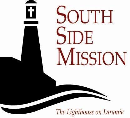 South Side Mission Blog