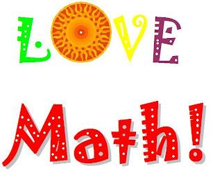 Math collegenow