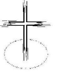 martiri cristiani del XX sec.