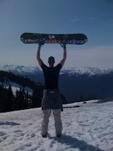 @ The Summit