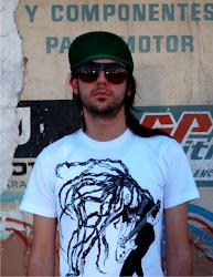 Cristian Franco