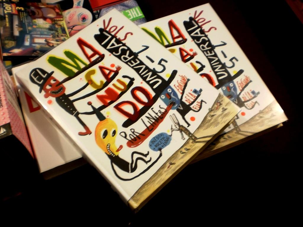 arab in america toufic el rassi pdf