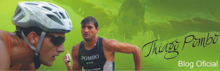 Thiago Pombo