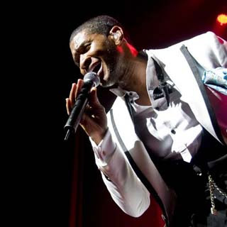 Stranger  mp3 mp3s download downloads ringtone ringtones music video entertainment entertaining lyric lyrics by Usher collected from Wikipedia