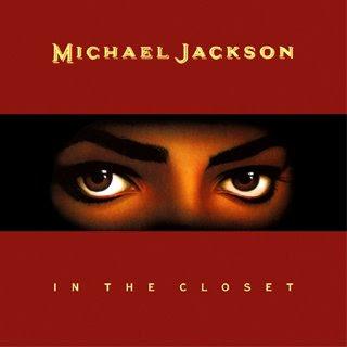 Michael jackson download mp3 free
